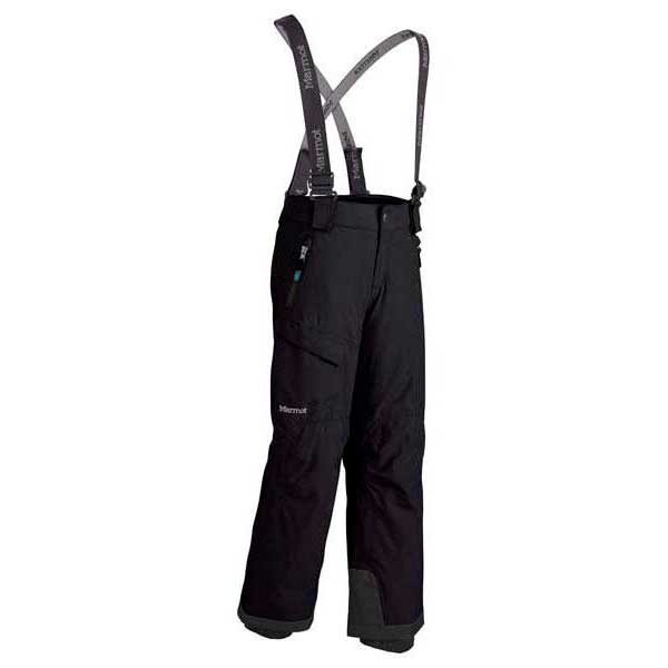 Marmot Edge Insulated
