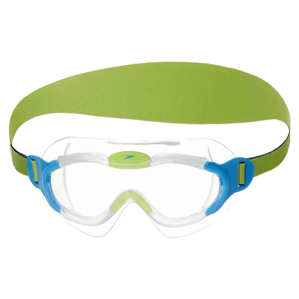 Speedo Sea Squad 24 Months-6 Years Swimming Mask