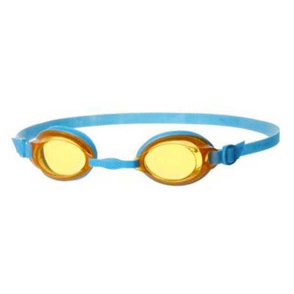 Speedo Jet V2 Swimming Goggles Junior