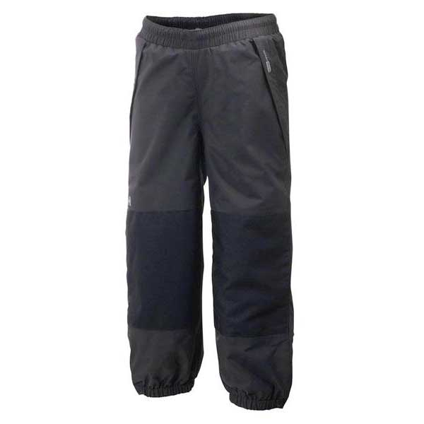 Helly hansen Shelter Kid