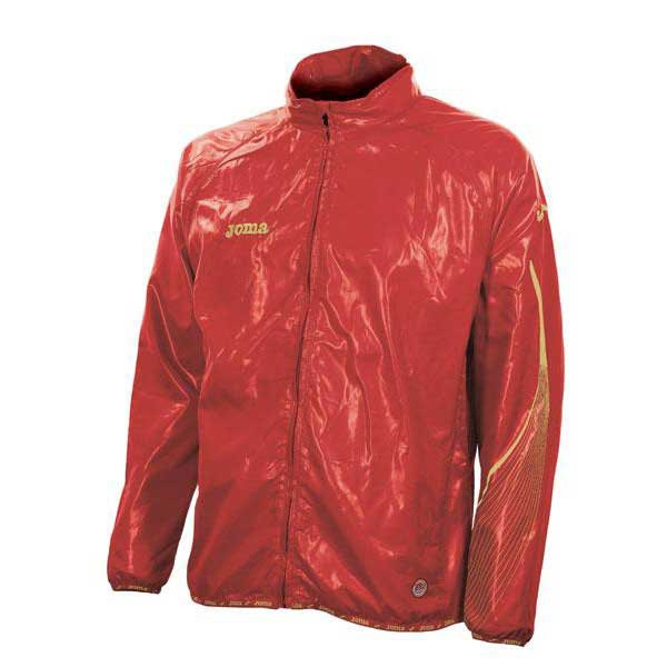 Joma Rainjacket Elite II