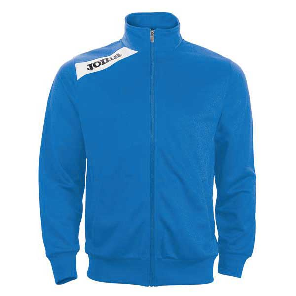 Joma Victory Jacket Junior