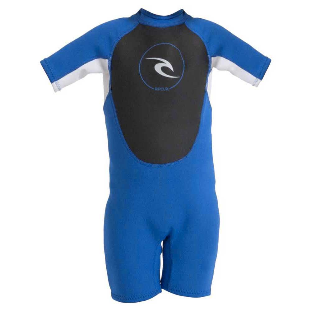 Rip curl Dawn Patrol Springsuit Junior