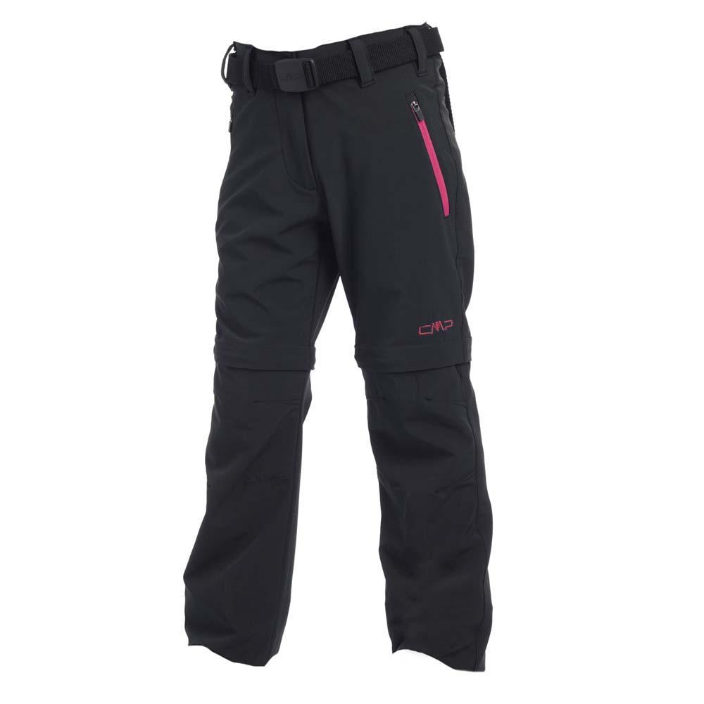 CMP Pantalones para hombre