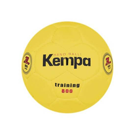 Kempa Training 800