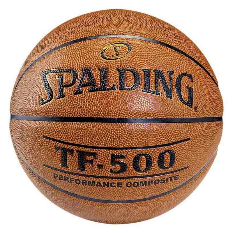 Spalding TF500 In/Out