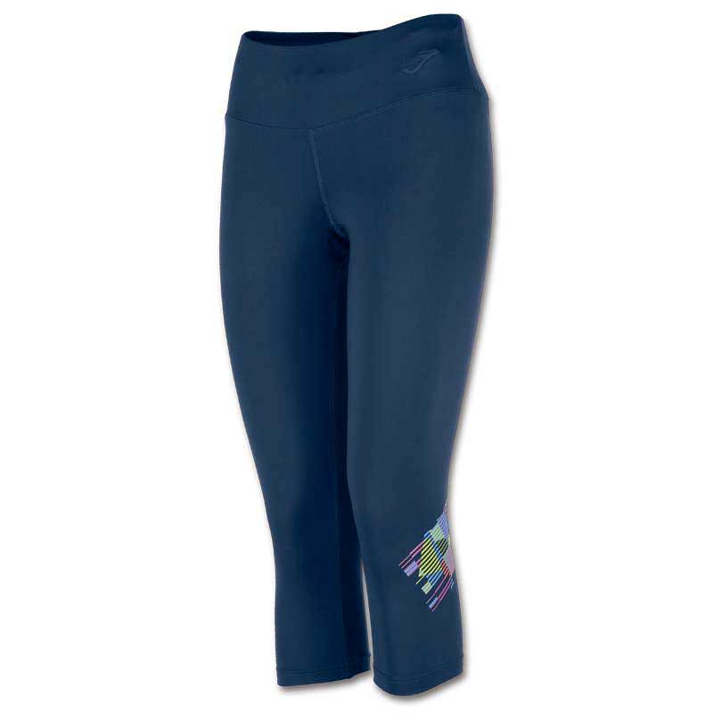 Joma Pirate Pantalones Trendy