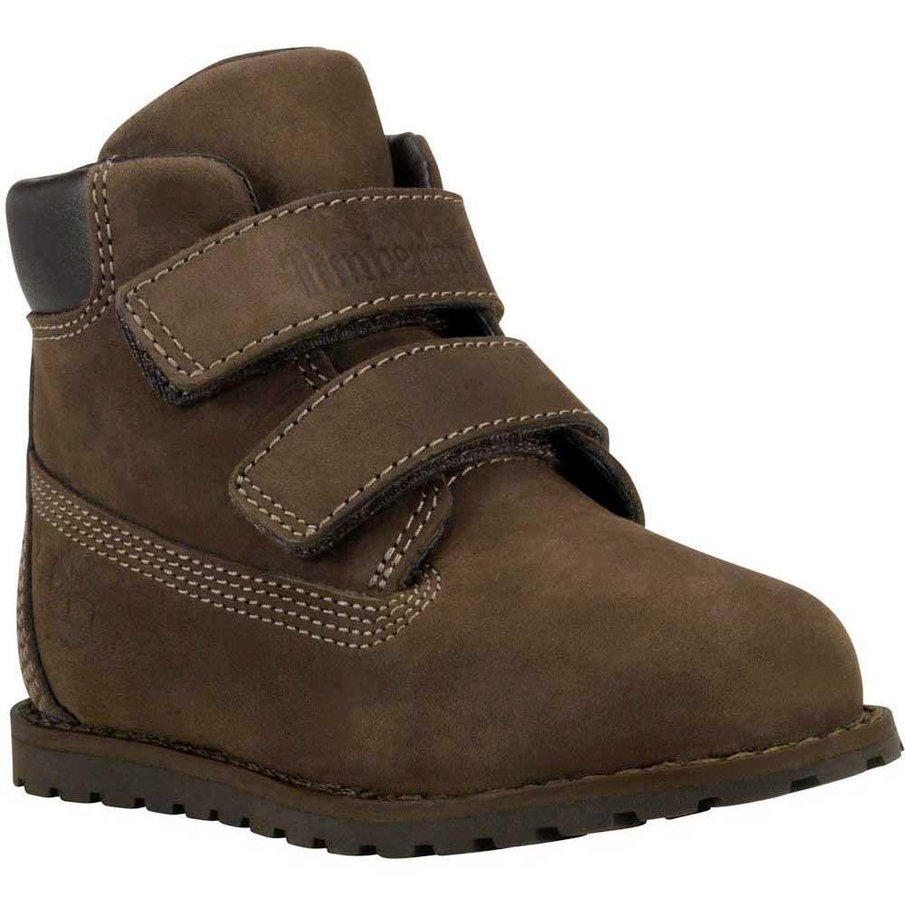 pokey pine timberland boots