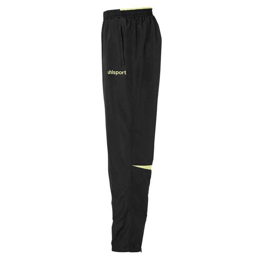 uhlsport Pantalon Liga
