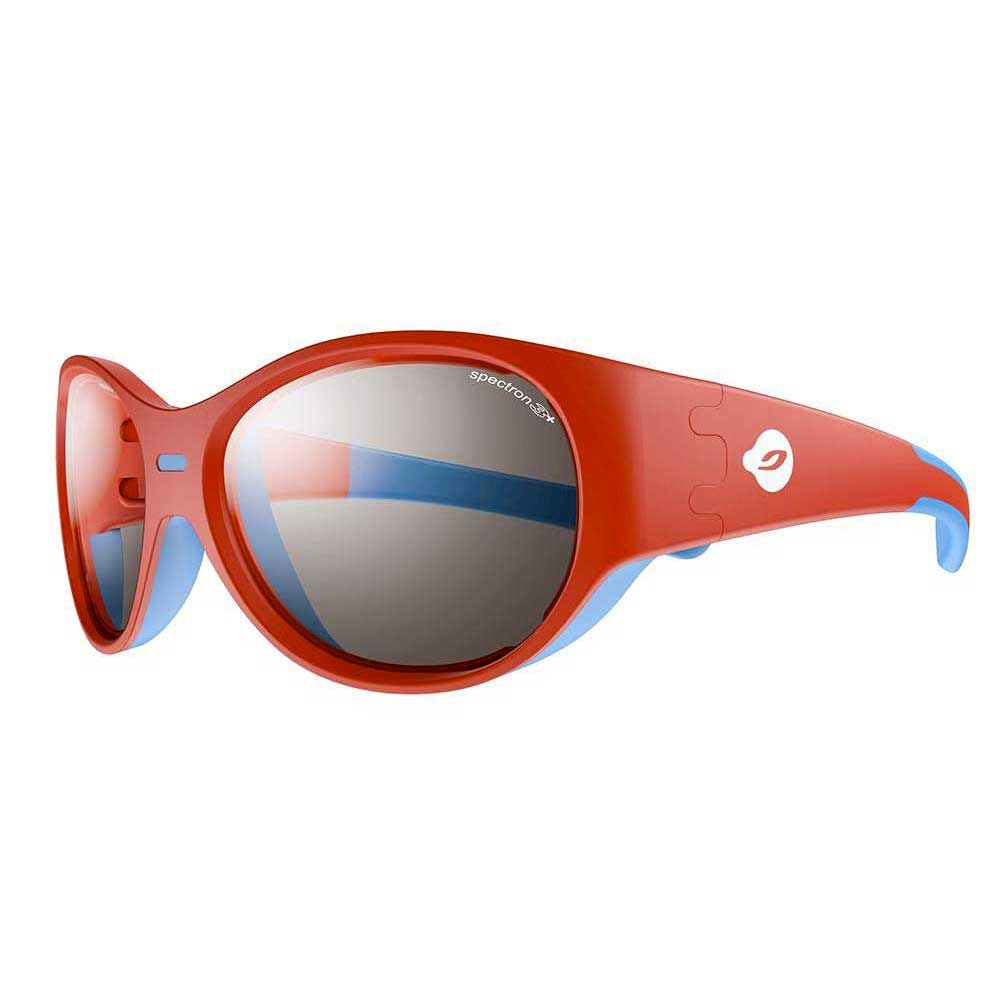 98b0f05a3995a Julbo Puzzle Red buy and offers on Kidinn