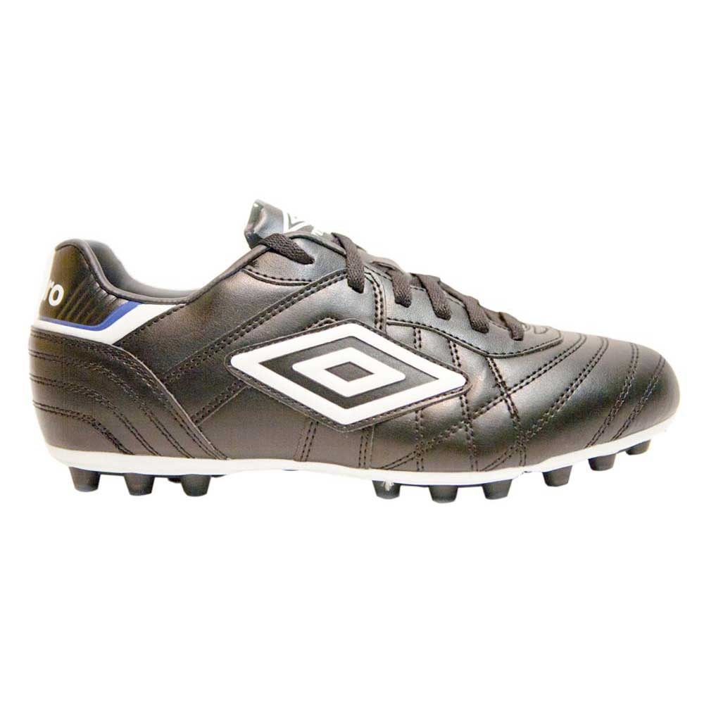 umbro shoes brand factory
