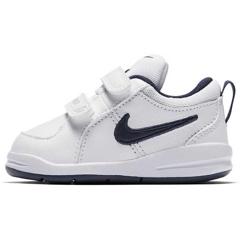 634cb9c88cb Nike Pico 4 TDV Blanco comprar y ofertas en Kidinn