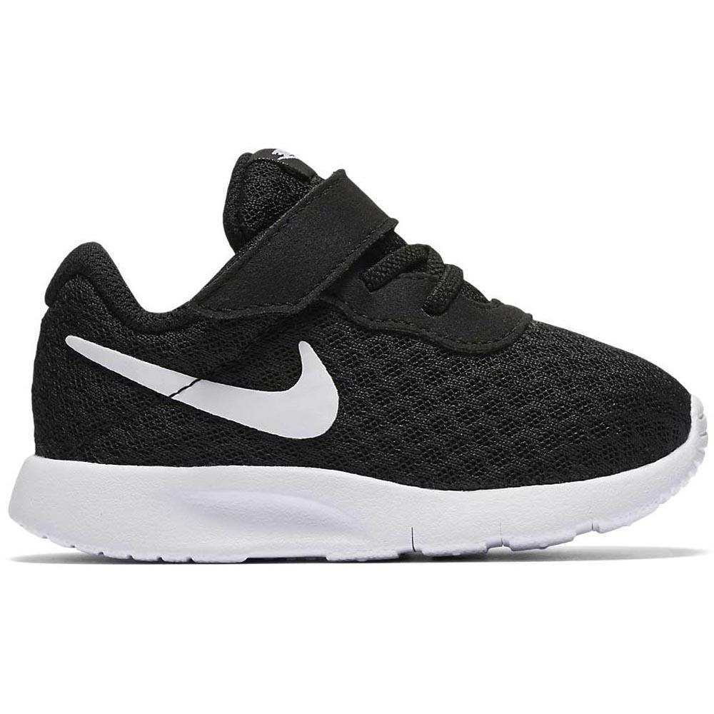 ca8e96cfffe Nike Tanjun TDV Zwart kopen en aanbiedingen, Kidinn