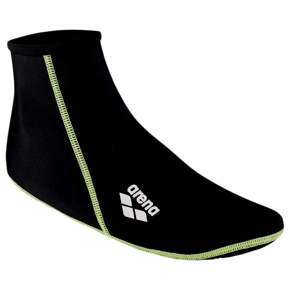 R-evenge Sports Socks Swimming Pool Junior