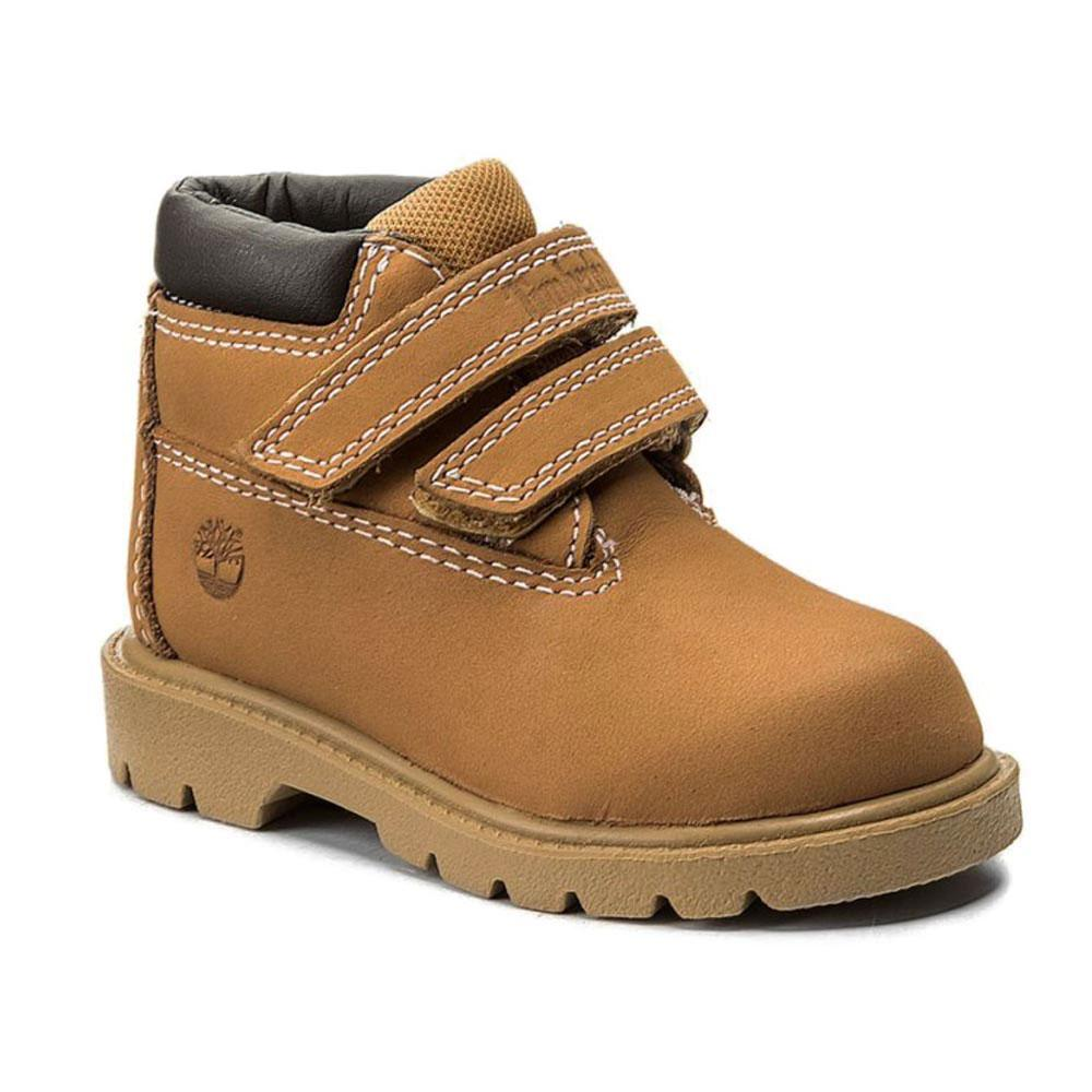 Timberland Classic Boot Double Strap