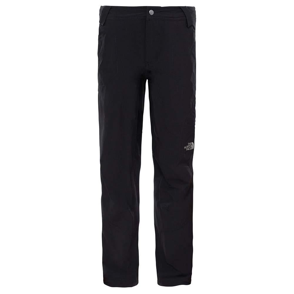 The North Face B Slacker Pant Pantal/ón para ni/ño Ni/ños