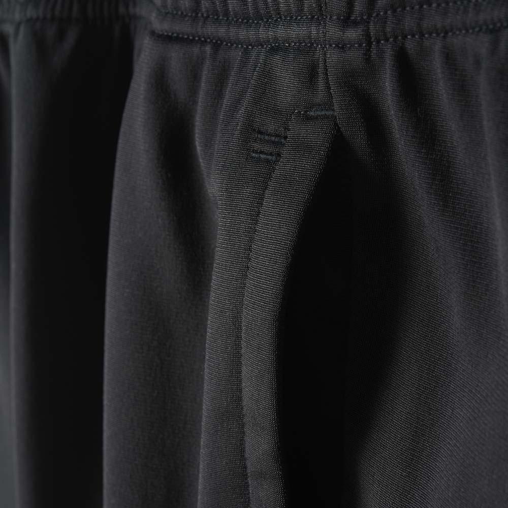 Niños adidas Tiro 17 PES Pant Youth Pantalón Ropa deportiva
