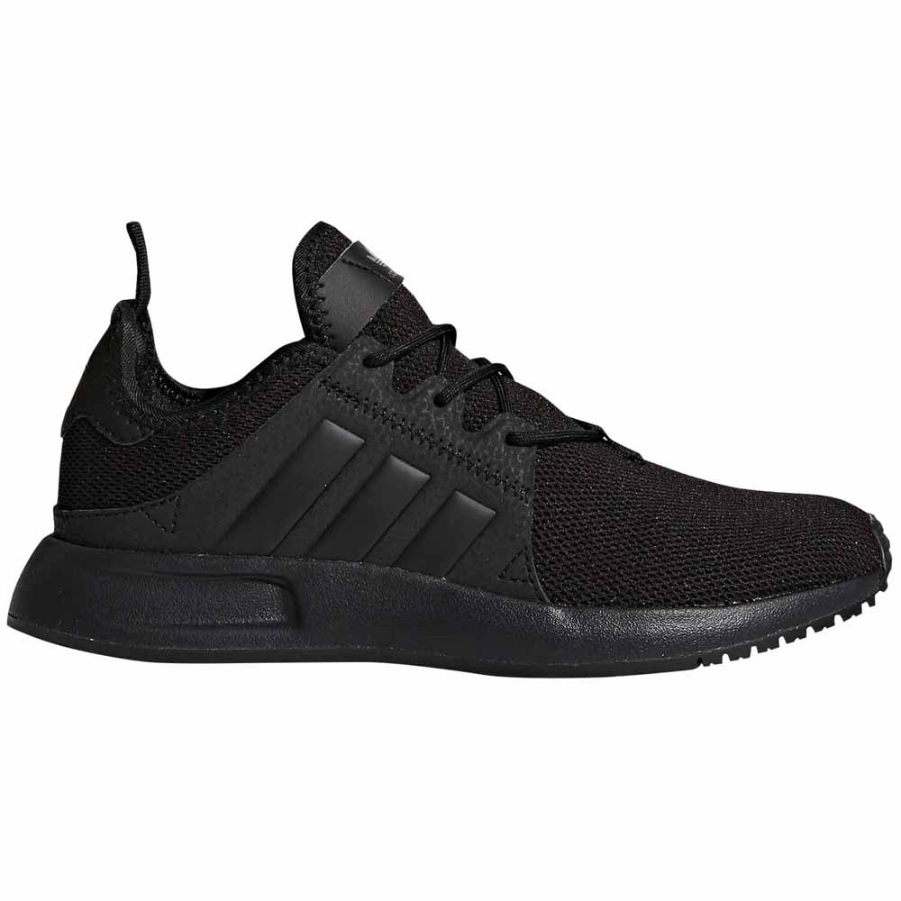 adidas sneakers junior off 75% - bonyadroudaki.com