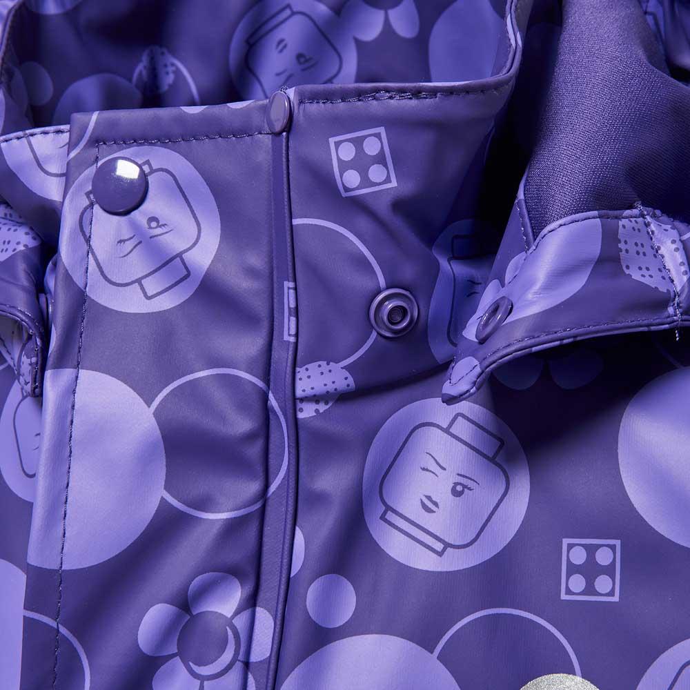 Dremisland Montagnes Tapisserie Murale Lune et /étoiles Tapisserie Tenture Murale Nuit /étoil/ée Ciel Tapisserie Noir et Blanc Mandala Couvertures Murales pour Chambre Salon Noir, M//130cmX150cm,