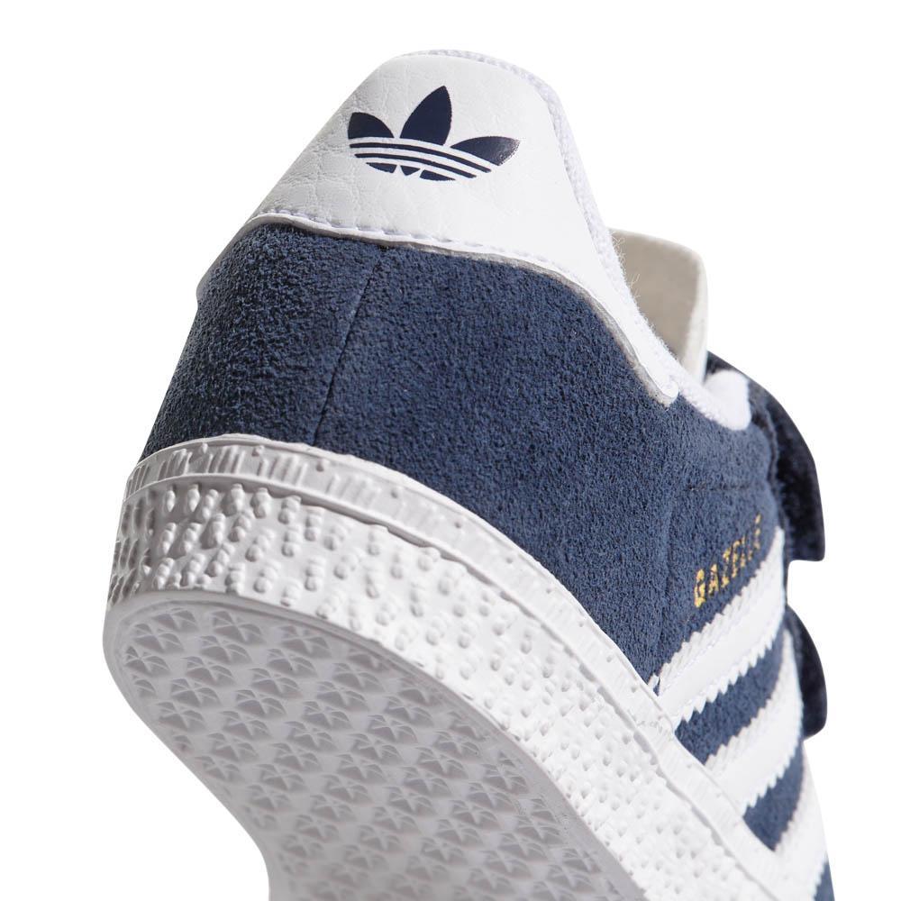 adidas originals Gazelle CF I Blue buy