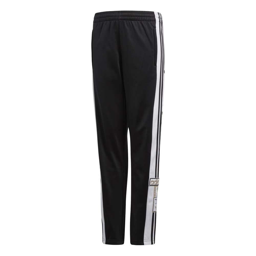 d6b23837 adidas originals Adibreak Pants Svart kjøp og tilbud, Kidinn