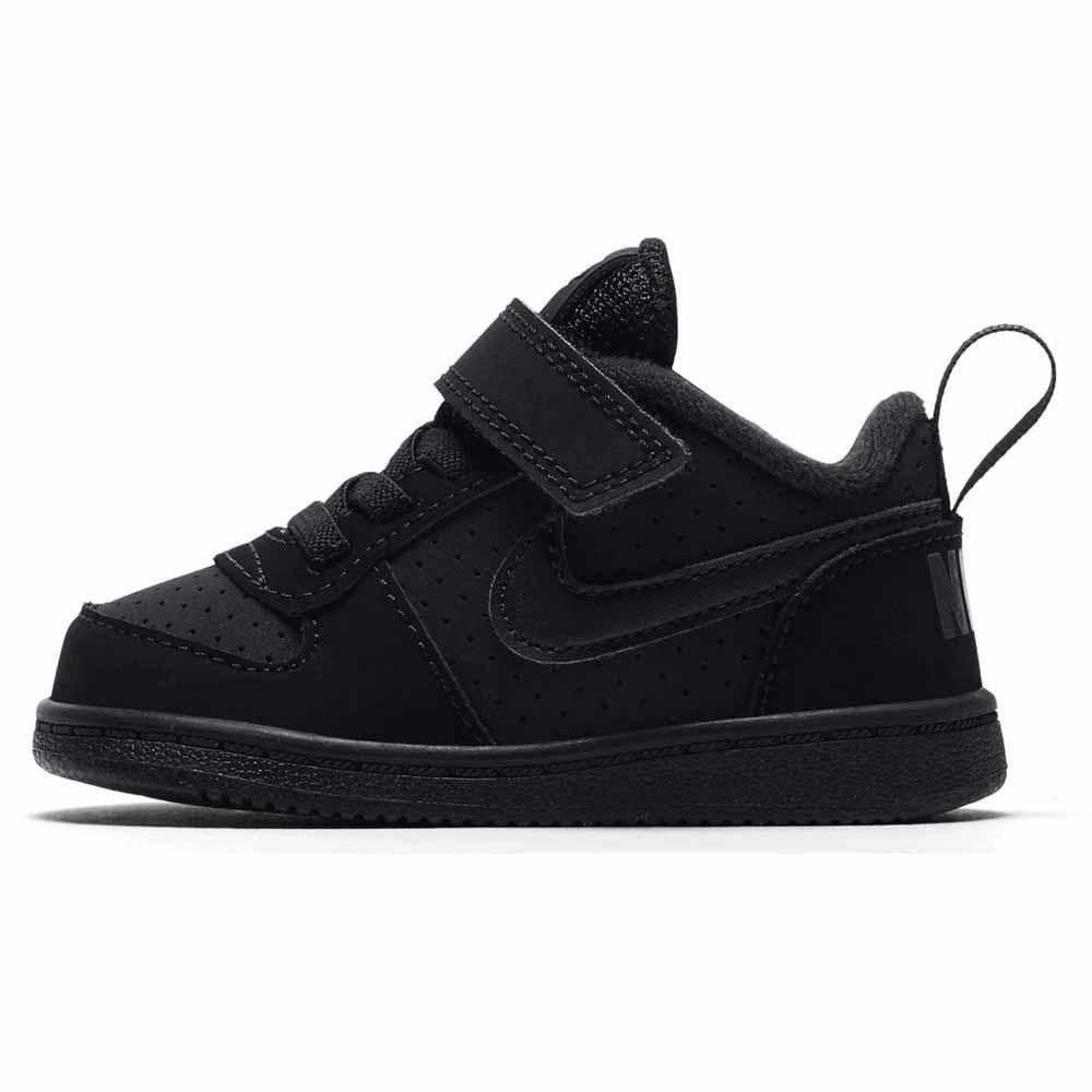 Nike Court Borough Low TDV Black buy