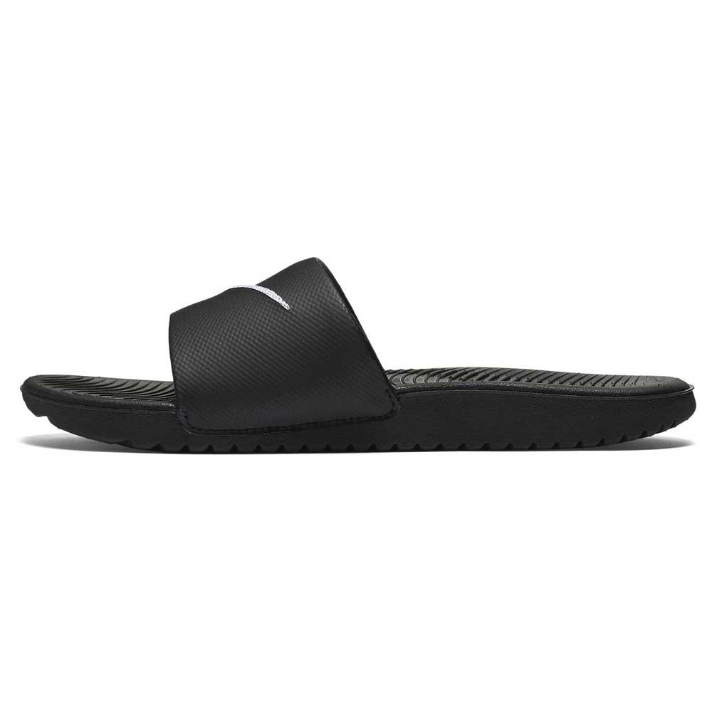 Nike Kawa Slide GS PS