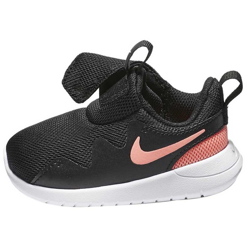 Nike Tessen Girl TD White buy and