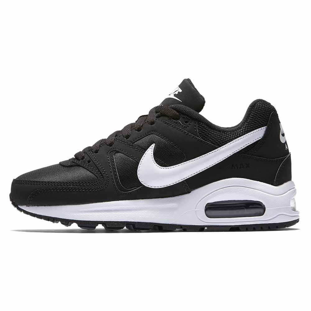 Nike Air Max Command (GS) 407626 005 Sneakersnstuff