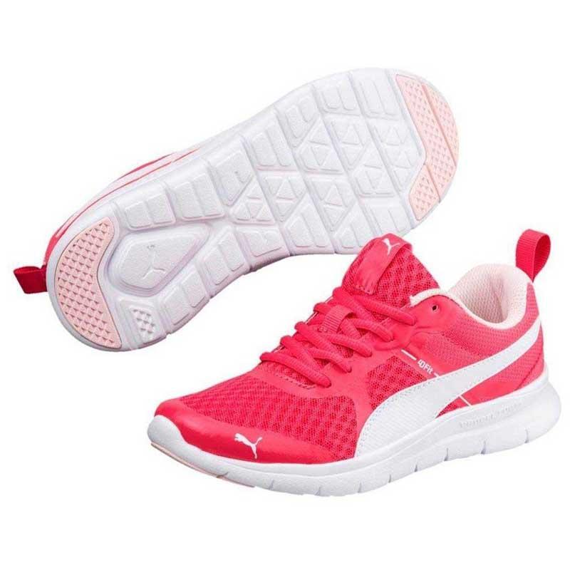 Puma Flex Essential White buy and