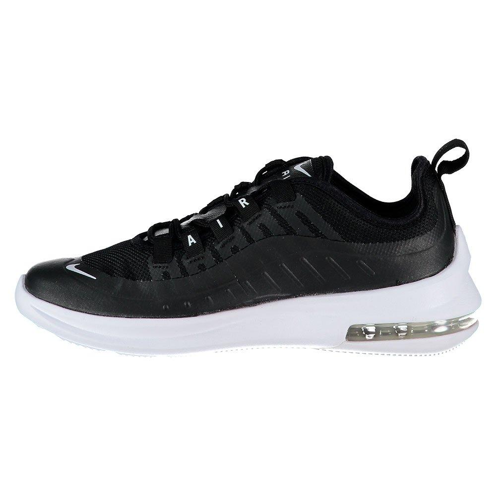 Air Max GS Air GS Max Axis Nike Axis Nike Z80wNnPOkX