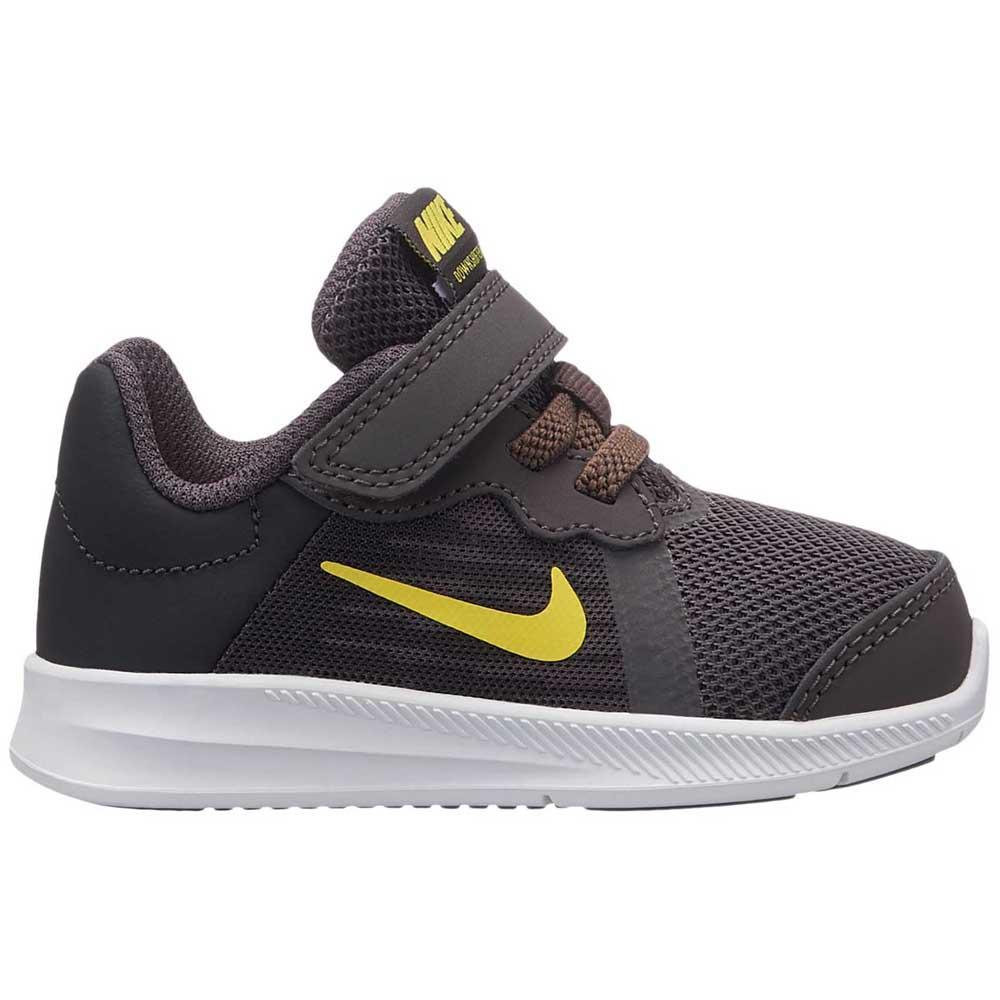 Nike Downshifter 8 TDV Grey buy and