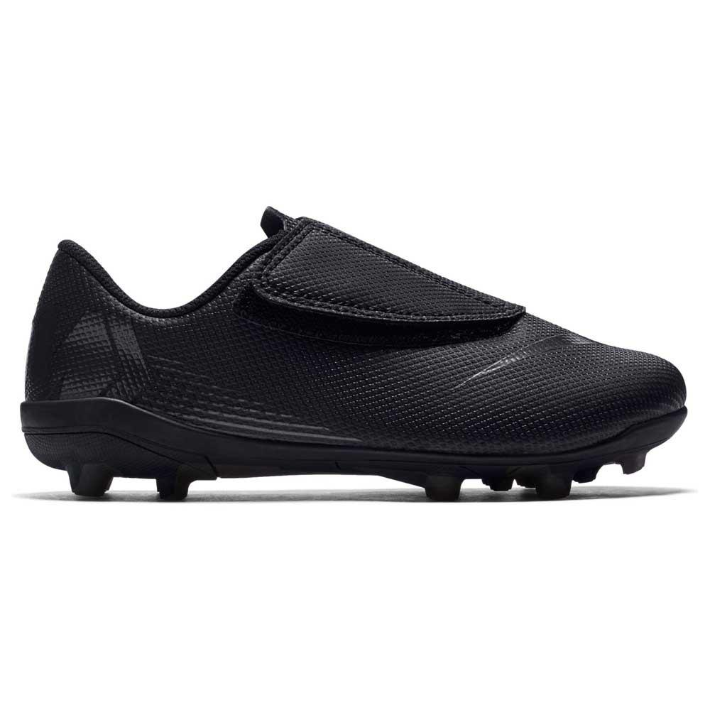 4596b55c728 Nike Mercurial Vapor XII Club PS Velcro MG