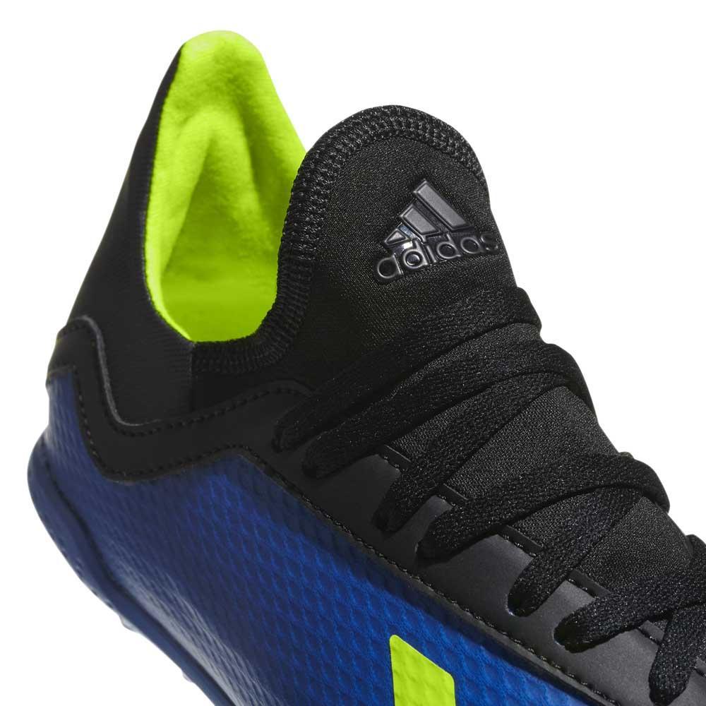 wholesale dealer 0bf39 51c03 ... adidas X Tango 18.3 TF