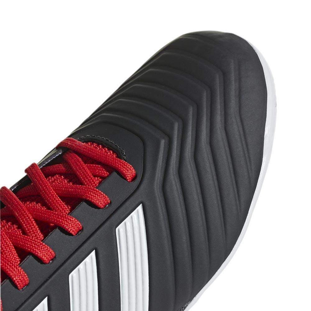 super popular 675ce c86aa ... adidas Predator Tango 18.3 IN