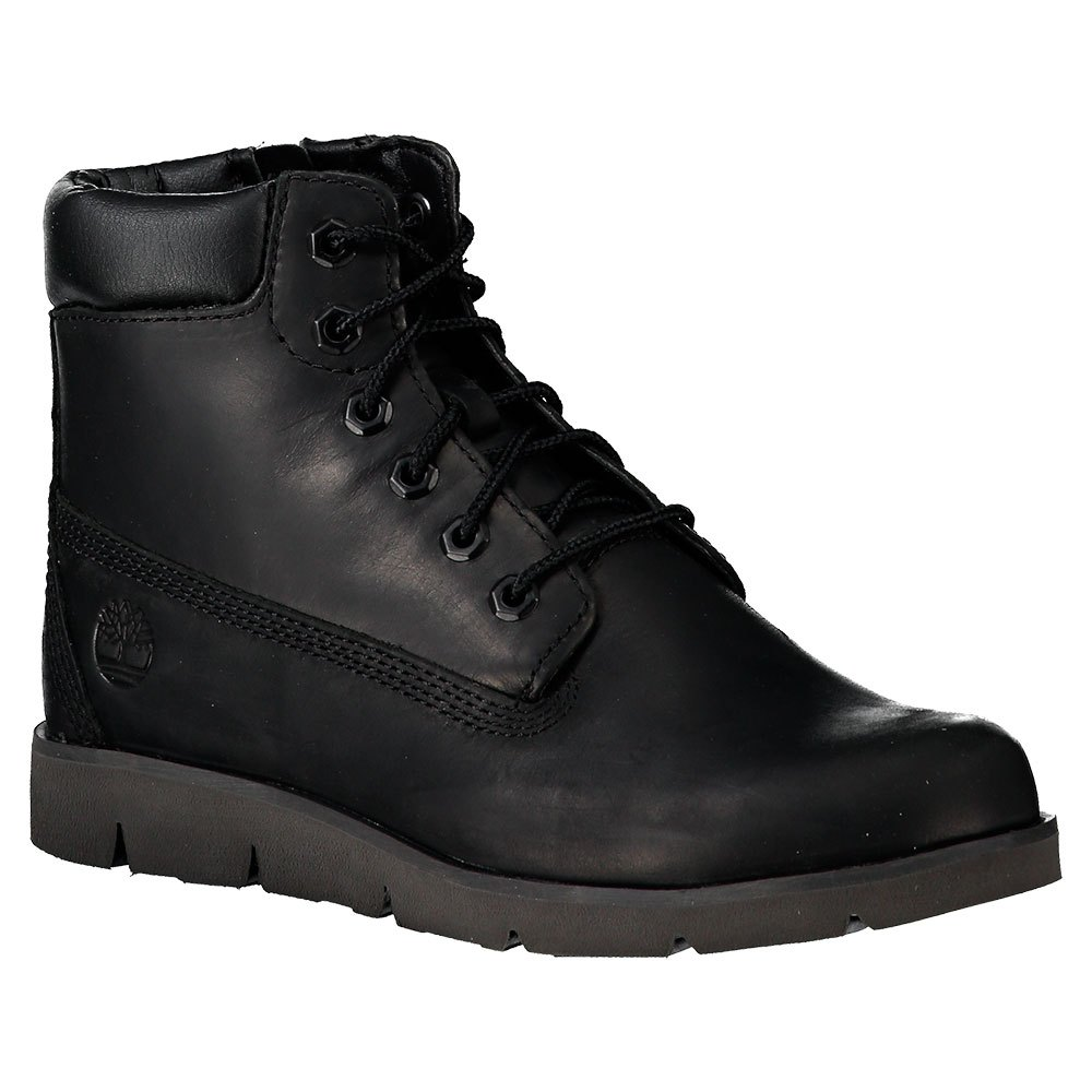 Timberland Radford 6 Inch Boot Youth