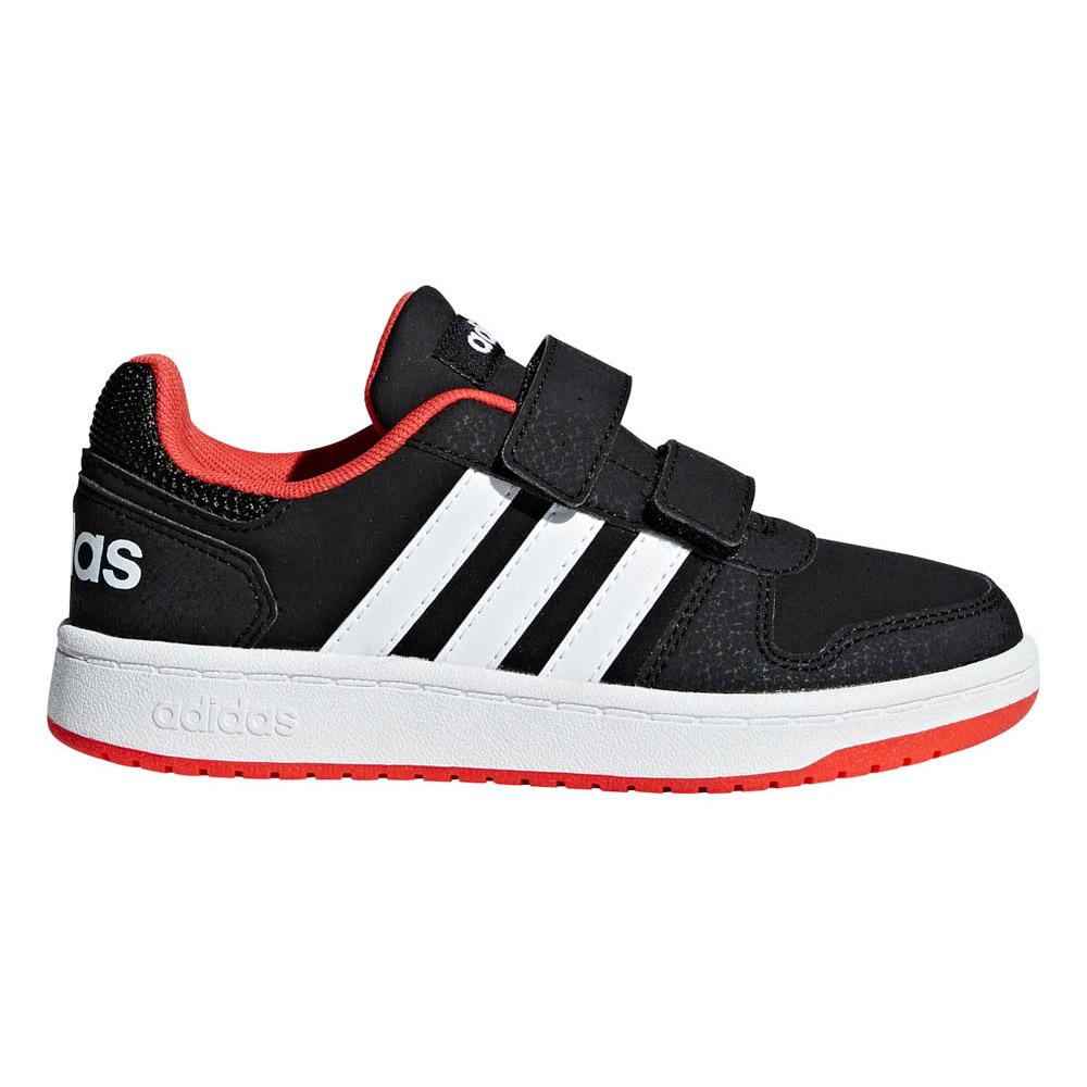 competitive price 5493a 2075d adidas Hoops 2.0 CMF C