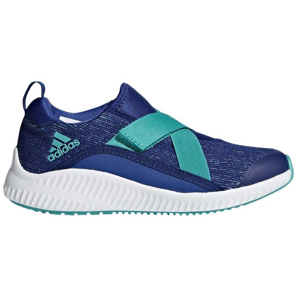 adidas Fortarun X CF K Green buy and