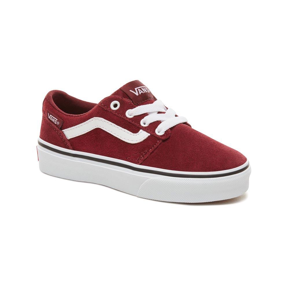 Vans Chapman Stripe buy and offers on