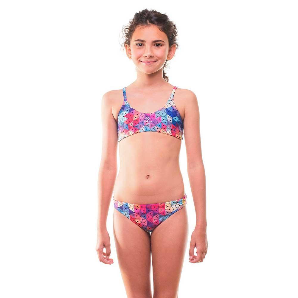 Arias Bikini