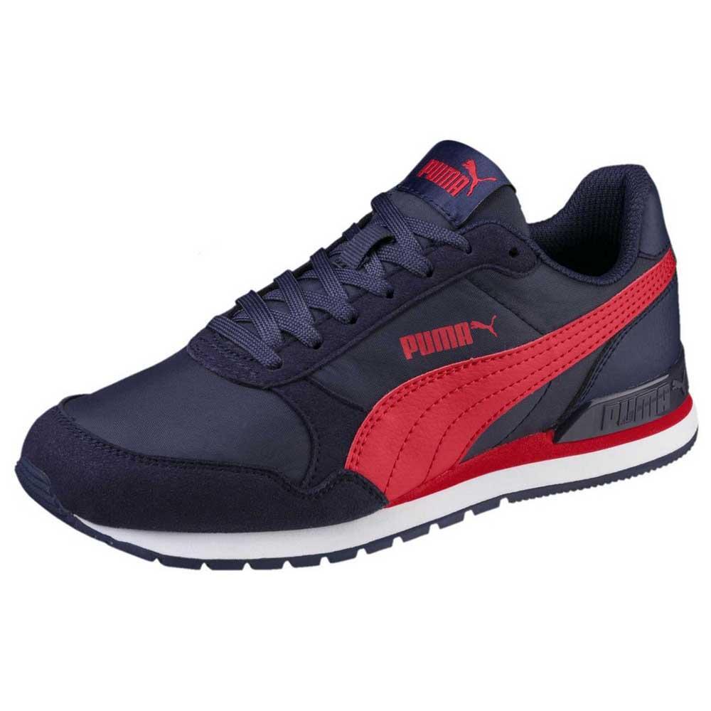 Puma ST Runner V2 NL Grey buy and
