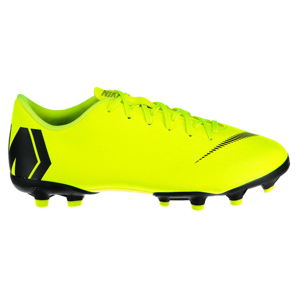 plus récent 17d05 16061 Nike Mercurial Vapor XII Academy GS FG/MG