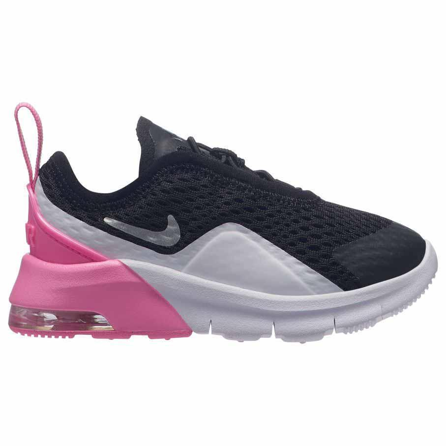 promo code b10f3 7cd8b Nike Air Max Motion 2 TDE