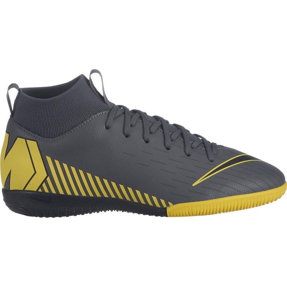 Nike Mercurial Superfly VI Academy GS IC