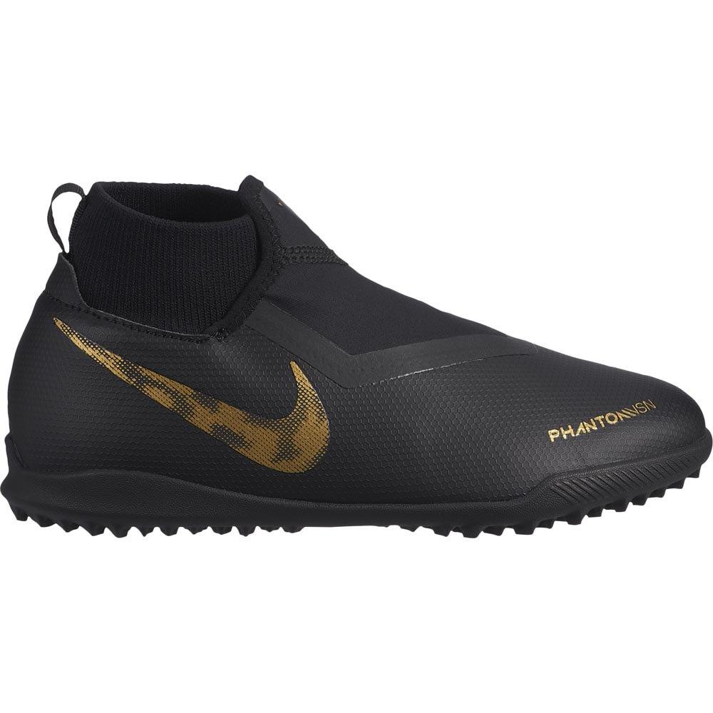 04febd7fe8 Nike Phantom Vision Academy DF TF Preto
