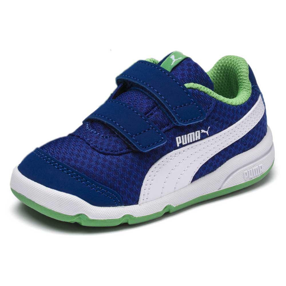 Puma Stepfleex 2 Mesh V Infant