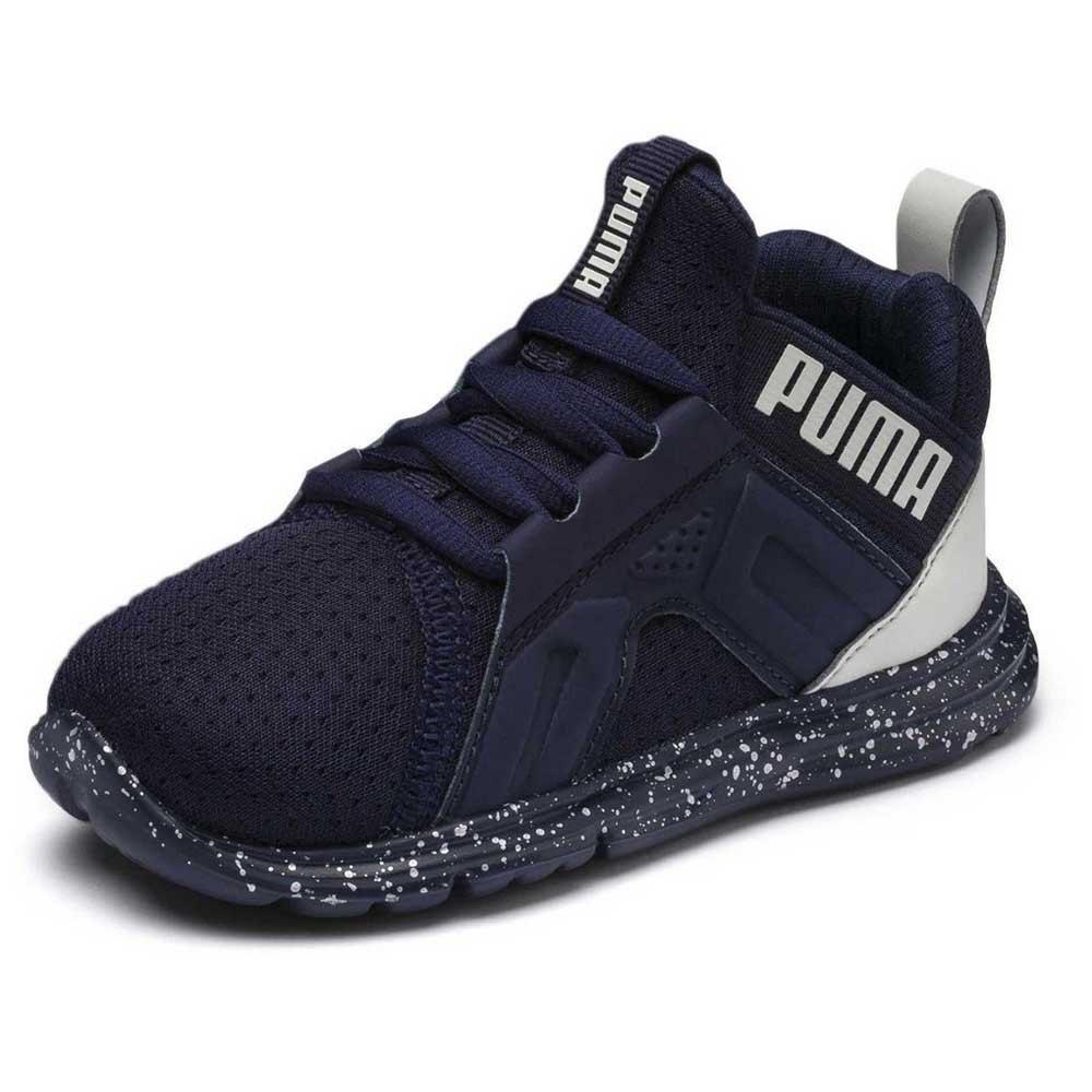 Puma Enzo Tech AC PS Blue buy and
