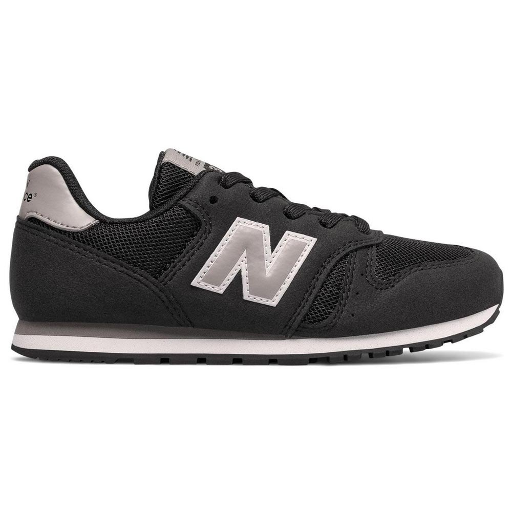 comprar new balance 373 online