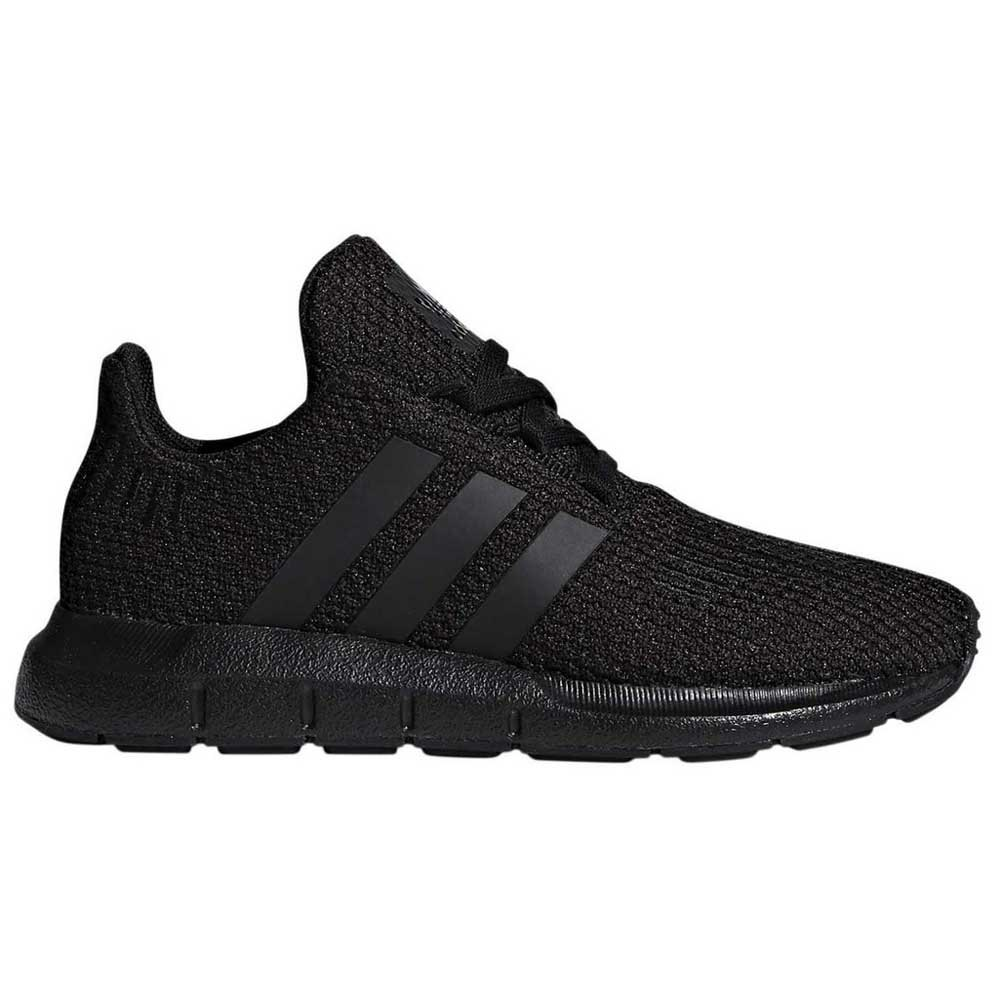 adidas originals Swift Run Children