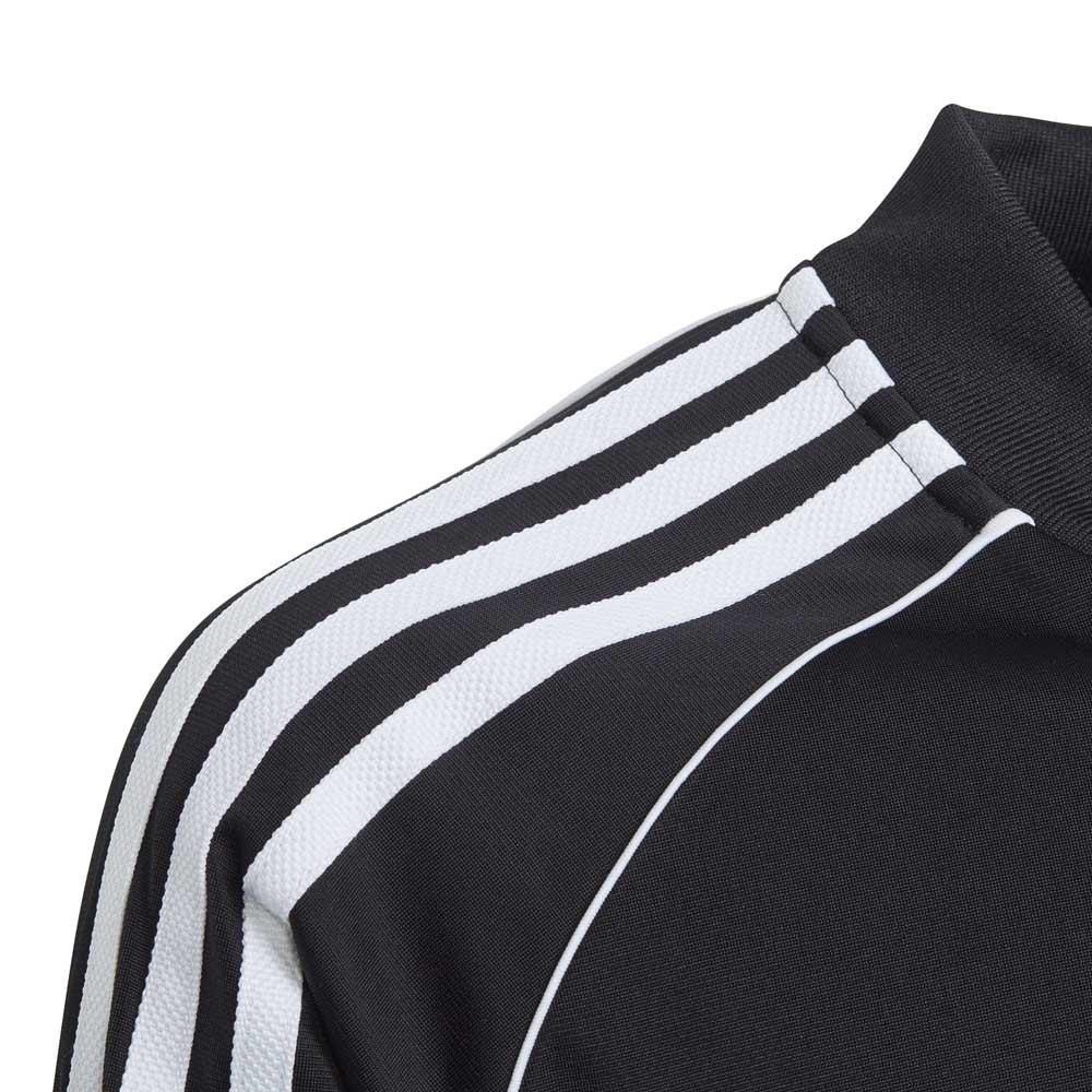 0daa56e31fe adidas originals Superstar Svart kjøp og tilbud, Kidinn